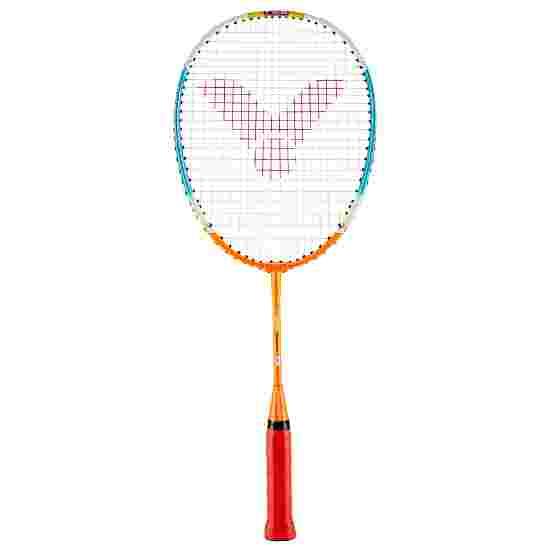"Victor Badmintonracket  ""Advanced"""