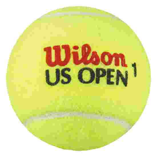Wilson Balles de tennis « US Open »