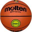Ballon de basket Molten « Serie B900 » B982 : taille 7