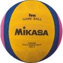 Ballon de water-polo Mikasa «W6000W» et «W6009W» W6000W/Hommes