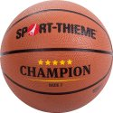 Ballon de basket Sport-Thieme « Champion » Taille 7