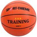 Ballon de basket Sport-Thieme « Training » Taille 5