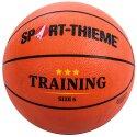 Ballon de basket Sport-Thieme « Training » Taille 6