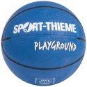 Sport-Thieme Mini-ballon « Playground » Bleu