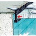 Flotteur anti-glace Sport-Thieme