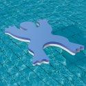 Planche « Grenouille »