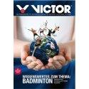 Kit Victor « Concept » pour le sport en milieu scolaire