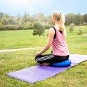 Sport-Thieme Coussin de yoga