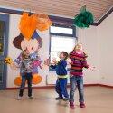 Foulard de jonglage Sport-Thieme « Grand »