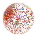 Balle magique « Confettis » à l'unité