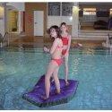 Sac de flottaison Sport-Thieme