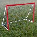 Gorilla iGoal Goals to Go - Opblaasbare doelen Handbal: 300x200 cm