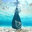 """Aqua Marina SUP-Paddel """"Carbon Guide"""""""