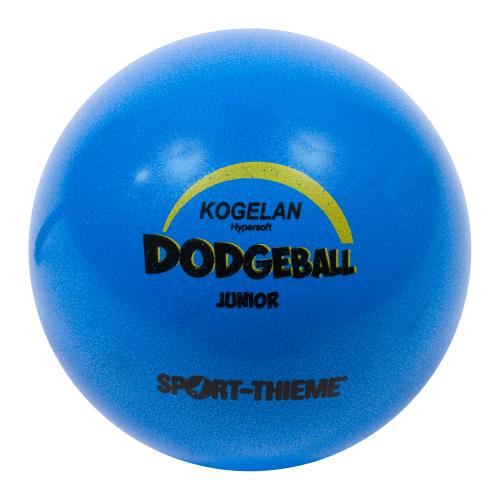 """Sport-Thieme Dodgeball """"Kogelan Hypersoft"""""""