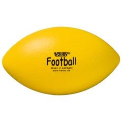 Ballon de foot américain Volley