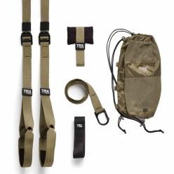 TRX Force Kit Tactical (incl. super app)