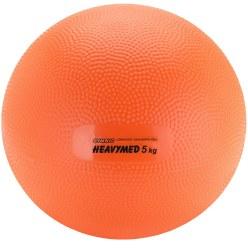 Medecine ball Gymnic « Heavymed »