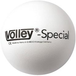 Ballon Volley Special