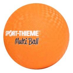 Sport-Thieme Multi-Ball