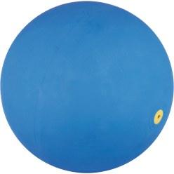 Balle à grelots WV Rouge, ø 19 cm
