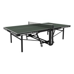 Table de tennis de table Sport-Thieme « Roller II »