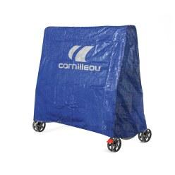 Cornilleau Afdekhoezen Premium