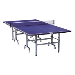 Table de tennis de table Joola