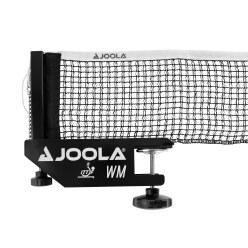 Filet Joola « WM Indoor »