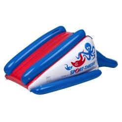 Sport-Thieme Baby Waterglijbaan