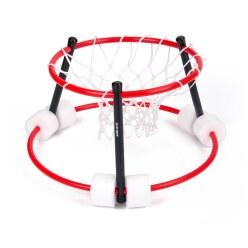 Sport-Thieme Panier de basket aquatique