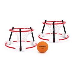 Kit de basketball aquatique