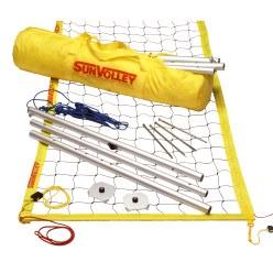 SunVolley Installation de beach-volley « Standard »