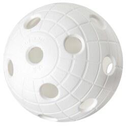 "Unihoc Floorball-Wedstrijdbal ""Cr8ter"""
