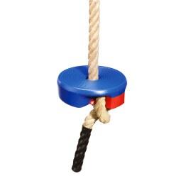 SwingTop Disque de balançoire « Swing »