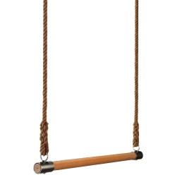 Barre de trapèze Sport-Thieme « Pro » Barre de trapèze en bois