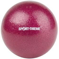 "Sport-Thieme Trainings-Stootkogel ""School"""