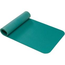 """Airex Gymnastiekmat """"Fitline 140"""" Waterblauw"""