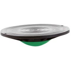 Planche d'équilibre Togu