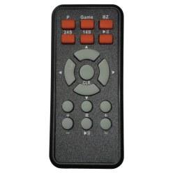 Télécommande Bürk Mobatime pour tableau d'affichage « MSA 50 »