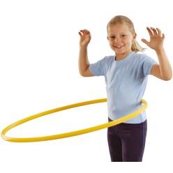 Dans-Hula hoop