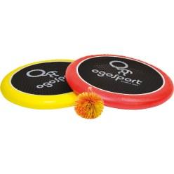Ogo Sport Jeu « Super Disk »