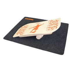 Pedalo Planche d'équilibre « Surf »