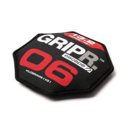 Escape GripR 2 kg