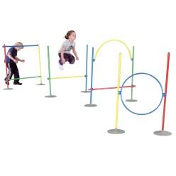Sport-Thieme Système de construction « Basic »
