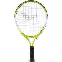 """Victor Tennisraket """"Junior"""""""