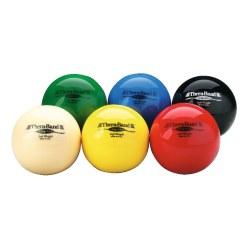 Thera-Band gewichtsballenset