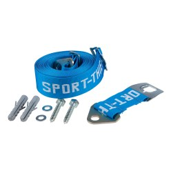 Sport-Thieme Wandbevestigingsgordel