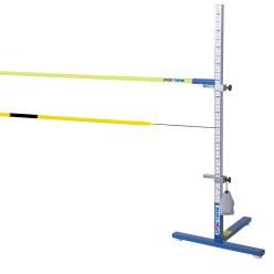Kit de saut en hauteur Sport-Thieme « Entraînement »
