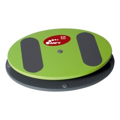 MFT Fit-Disc
