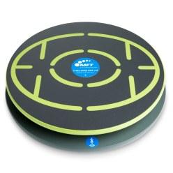 Planche MFT Challenge-Disc